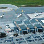 Aeroporto di Trapani, sabato incontro con l'assessore alle Infrastrutture Marco Falcone