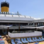 Costa Crociere apre le vendite degli itinerari 2021/2022