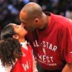 Cade l'elicottero, muore Kobe Bryant legenda dei Los Angeles Lakers