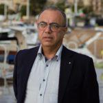 Sviluppi crisi libica, grande attenzione del Distretto della Pesca