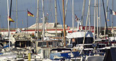 Canoni demaniali porti turistici, Agenzia Entrate ne stoppa il pagamento