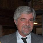 """All'armatore Mario Mattioli il """"Premio 100 Ambasciatori Nazionali"""""""