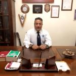 Lettera aperta del presidente Unione Piloti, Vincenzo Bellomo