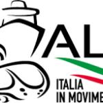 Alis cresce e promuove la prima fiera di trasporto e logistica a Verona