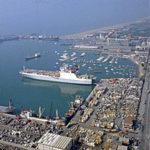 """Il 6 febbraio a Marina di Carrara, workshop su """"Porto Sostenibile"""""""