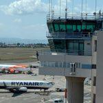 Aeroporto di Catania, Sant'Agata fa decollare i passeggeri: +3%