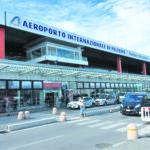Coronavirus, in Sicilia monitoraggio a tappeto per porti e aeroporti