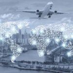 "Coronavirus, voli ""all cargo"" esentati dal blocco aereo Italia-Cina"
