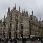 Dal 9 all'11 febbraio, la Sicilia Occidentale alla BIT di Milano