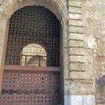 """Il 13 e il 14 febbraio a Palermo """"MedCom Forum Trasporti 2020"""""""
