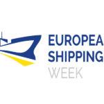 "Bruxelles, fino al 21 febbraio l'evento ""European Shipping Week"""