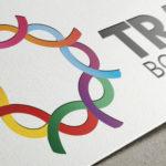 Dal 3 al 5 aprile a Città del Mare – Terrasini (Pa) la 22ª edizione di Travelexpo