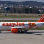 Coronavirus, Ryanair e EasyJet bloccano tutti i voli da e per l'Italia