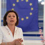 Covid-19, le proposte di Mattioli (Confitarma) a Paola De Micheli