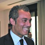 200 mascherine ai portuali da AdSP Sicilia e Fincantieri