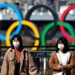 Covid-19, rinviate al 2021 le Olimpiadi di Tokyo 2020