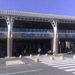 Covid-19, causa epidemia la Sardegna blinda porti e aeroporti