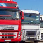 """Autotrasporto: """"No a minacce di stop a servizi essenziali"""""""
