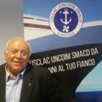 Il Sindacato USCLAC-UNCDIM-SMACD, donazione a 3 ospedali