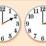 Torna l'ora legale, domenica  prossima lancette avanti di un'ora