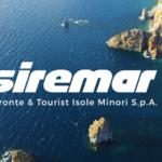 Caronte & Tourist, 500mila euro alla Protezione Civile