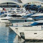 Fatturato su del 12%. Confindustria: industria nautica italiana in crescita