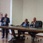 Regione Siciliana, nuovo impulso ai Distretti Produttivi