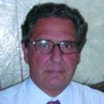"""Maurizio d'Amico è il nuovo presidente del RINA: """"È per me un onore"""""""