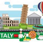 Il turismo italiano nel 2021: digitalizzazione e approccio sistemico