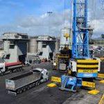 Operazioni portuali, Confitarma delusa per il no all'autoproduzione
