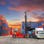 """Futuro green trasporto merci e logistica, Anita: """"dalle parole ai fatti"""""""