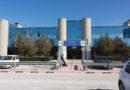 Aeroporto di Trapani, ad agosto passeggeri in aumento: 82% in più