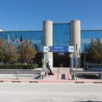 Continuità territoriale con aeroporto Trapani-Birgi: presentate 3 offerte