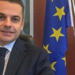Raccolta rifiuti marini, la Regione Siciliana finanzia le imprese di pesca