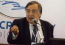 Palermo, la Giunta chiede  collegamento veloce porto-grande viabilità