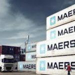 Maersk, 2° trimestre 2020 positivo nonostante emergenza covid