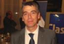 ISoMAR, rinnovati i componenti del Consiglio direttivo
