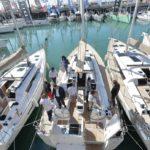Confermato dall'1 al 6 ottobre il Salone Nautico Internazionale di Genova