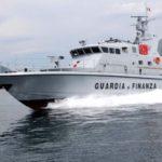 Affonda un peschereccio, muore un marinaio. Lutto cittadino a Lampedusa