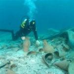 "Archeologia del mare, a Favignana parte la ""Summer School"""