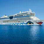 Ripartenza crociere: Aida Cruises (Gruppo Costa) sceglie l'Italia