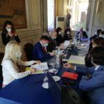 Discriminazioni di genere, siglato accordo Caronte & Tourist-sindacati