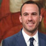 Manlio Di Stefano a webinar sul turismo da crociera sostenibile