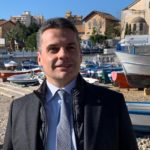 Emergenza Covid-19: 15 mln di euro per il settore pesca dalla Regione Sicilia
