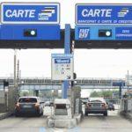 Fincantieri, monitoraggio infrastrutture autostradali: c'è l'accordo