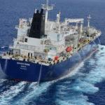 Golfo di Guinea, esercitazione antipirateria in sinergia