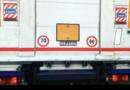 Assenza controlli sulle merci pericolose, Cinzia Franchini scrive al ministro