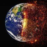 Fincantieri tra i leader nel contrasto al cambiamento climatico