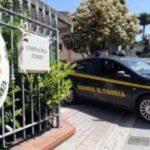 La Guardia di Finanza sequestra 632 pezzi di sushi nel Palermitano