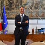 """Internazionalizzazione sistema economico italiano: """"Tutelarne la competitività"""""""